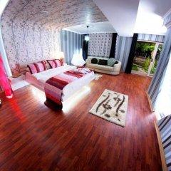 Rental House Ankara Турция, Анкара - отзывы, цены и фото номеров - забронировать отель Rental House Ankara онлайн интерьер отеля фото 2