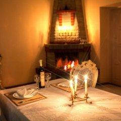 Гостиница Anglia Украина, Борисполь - 7 отзывов об отеле, цены и фото номеров - забронировать гостиницу Anglia онлайн спа фото 2