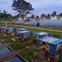 Отель Cinnamon Bey Шри-Ланка, Берувела - 1 отзыв об отеле, цены и фото номеров - забронировать отель Cinnamon Bey онлайн детские мероприятия фото 2