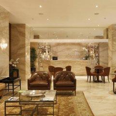 Miramar Hotel by Windsor интерьер отеля