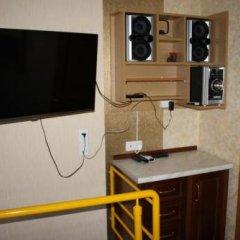Гостиница Comfort 24 фото 15