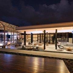Отель Catalonia Punta Cana - All Inclusive