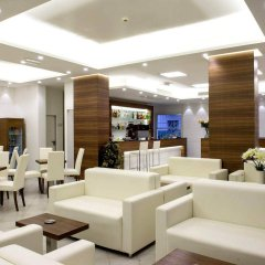 Отель Edelweiss Италия, Риччоне - отзывы, цены и фото номеров - забронировать отель Edelweiss онлайн интерьер отеля