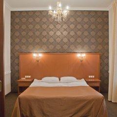 Гостиница Астерия фото 15