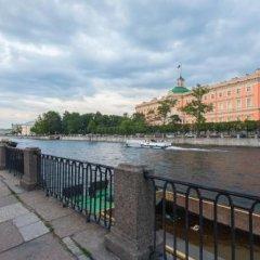 Гостиница Mini Hotel Zhasmin в Санкт-Петербурге отзывы, цены и фото номеров - забронировать гостиницу Mini Hotel Zhasmin онлайн Санкт-Петербург приотельная территория