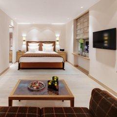 Отель Excelsior Германия, Мюнхен - 3 отзыва об отеле, цены и фото номеров - забронировать отель Excelsior онлайн комната для гостей фото 3