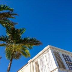 Отель Meliá Braco Village, Jamaica - All Inclusive бассейн фото 2