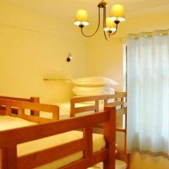 Отель Caesar Youth Hostel Китай, Сиань - отзывы, цены и фото номеров - забронировать отель Caesar Youth Hostel онлайн детские мероприятия фото 2