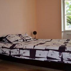 Soborniy Hostel комната для гостей фото 3