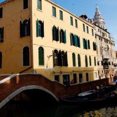 Отель Dimora Dogale Венеция