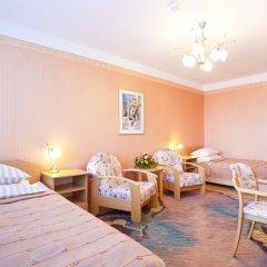 Отель Ikar Польша, Познань - 2 отзыва об отеле, цены и фото номеров - забронировать отель Ikar онлайн фото 5