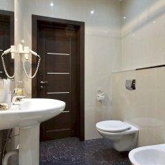 Men'k Kings Hotel ванная фото 2