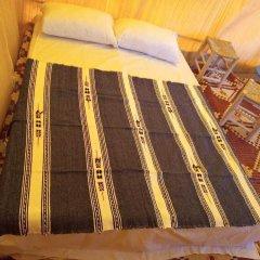 Отель Etoile Sahara Camp Марокко, Мерзуга - отзывы, цены и фото номеров - забронировать отель Etoile Sahara Camp онлайн спа