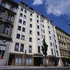 Отель Austria Trend Hotel beim Theresianum Австрия, Вена - - забронировать отель Austria Trend Hotel beim Theresianum, цены и фото номеров фото 4