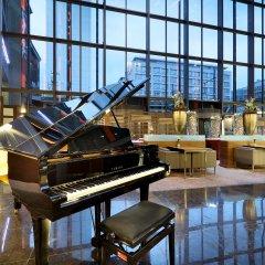 Отель Eurostars Berlin Германия, Берлин - 8 отзывов об отеле, цены и фото номеров - забронировать отель Eurostars Berlin онлайн развлечения