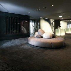 Отель The Vine Hotel Португалия, Фуншал - отзывы, цены и фото номеров - забронировать отель The Vine Hotel онлайн фитнесс-зал