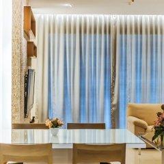 Отель Pattaya Rin Resort Таиланд, Паттайя - отзывы, цены и фото номеров - забронировать отель Pattaya Rin Resort онлайн удобства в номере