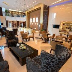 Отель Copthorne Hotel Dubai ОАЭ, Дубай - 4 отзыва об отеле, цены и фото номеров - забронировать отель Copthorne Hotel Dubai онлайн интерьер отеля фото 2