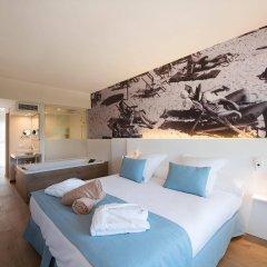 Hotel RD Mar de Portals комната для гостей фото 2