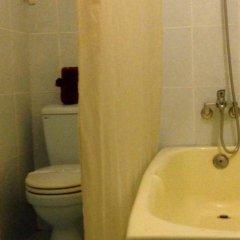 Отель Vinh Huy Хойан ванная