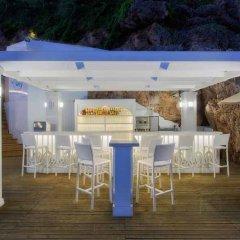La Boutique Hotel Antalya-Adults Only Турция, Анталья - 10 отзывов об отеле, цены и фото номеров - забронировать отель La Boutique Hotel Antalya-Adults Only онлайн помещение для мероприятий фото 2