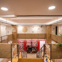 Отель Draper Startup House for Entrepreneurs Лиссабон фото 5