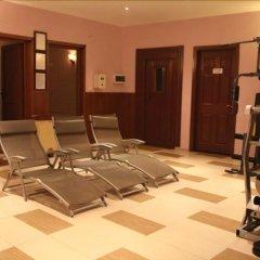 Ocakoglu Hotel & Residence Турция, Измир - отзывы, цены и фото номеров - забронировать отель Ocakoglu Hotel & Residence онлайн фото 2