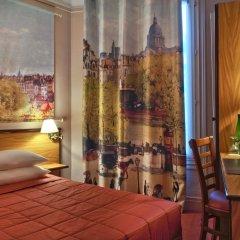 Hotel Murat комната для гостей фото 10