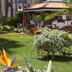 Отель Suite Hotel Eden Mar Португалия, Фуншал - отзывы, цены и фото номеров - забронировать отель Suite Hotel Eden Mar онлайн фото 6