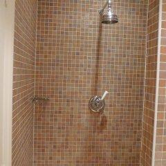 Amsterdam Hotel Brighton ванная фото 2