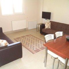 Karaagac Green Apart Турция, Эдирне - отзывы, цены и фото номеров - забронировать отель Karaagac Green Apart онлайн комната для гостей фото 5