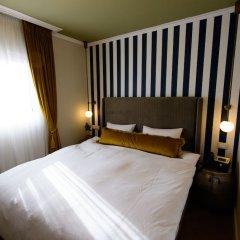 Zamarin Hotel Израиль, Зихрон-Яаков - отзывы, цены и фото номеров - забронировать отель Zamarin Hotel онлайн комната для гостей фото 2