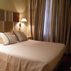 Hotel Annex комната для гостей фото 3