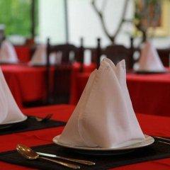 Отель Bangtao Village Resort Таиланд, Пхукет - 1 отзыв об отеле, цены и фото номеров - забронировать отель Bangtao Village Resort онлайн помещение для мероприятий фото 2
