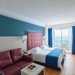 Отель Europe Playa Marina комната для гостей