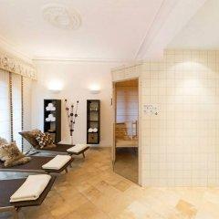 Отель DORMERO Hotel Berlin Ku'damm Германия, Берлин - отзывы, цены и фото номеров - забронировать отель DORMERO Hotel Berlin Ku'damm онлайн сауна
