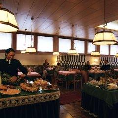 Отель Piave питание фото 3