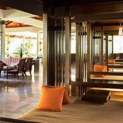 Отель Paradisus Punta Cana Resort - Все включено Пунта Кана интерьер отеля