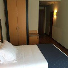 Отель Plus Welcome Milano детские мероприятия