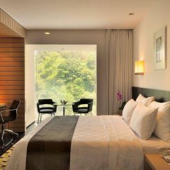 Padma Hotel Bandung спа фото 2