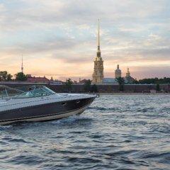 Лотте Отель Санкт-Петербург фото 6