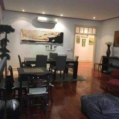 Отель Portugal Exclusive Homes - Apostolos интерьер отеля фото 3