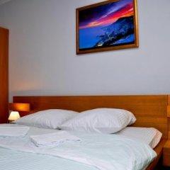 Гостиница Хостел Обнинск в Обнинске отзывы, цены и фото номеров - забронировать гостиницу Хостел Обнинск онлайн комната для гостей фото 3