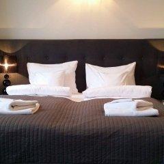 Отель City Center Rooms Польша, Познань - отзывы, цены и фото номеров - забронировать отель City Center Rooms онлайн комната для гостей