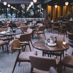 SU Hotel гостиничный бар