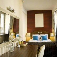 Richmond Hotel 3* Полулюкс с разными типами кроватей фото 2