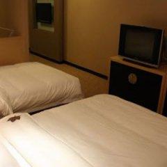 Titan Times Hotel удобства в номере