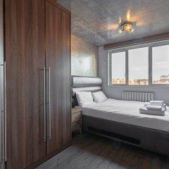 Отель 1 Bedroom Flat Near Regent's Park комната для гостей фото 3