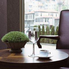 Tiara Thermal & Spa Hotel Турция, Бурса - отзывы, цены и фото номеров - забронировать отель Tiara Thermal & Spa Hotel онлайн в номере