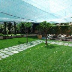 Отель Forum Италия, Помпеи - 1 отзыв об отеле, цены и фото номеров - забронировать отель Forum онлайн фото 5